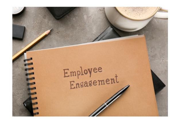 De strengths-based aanpak voor het verhogen van medewerkersbetrokkenheid.