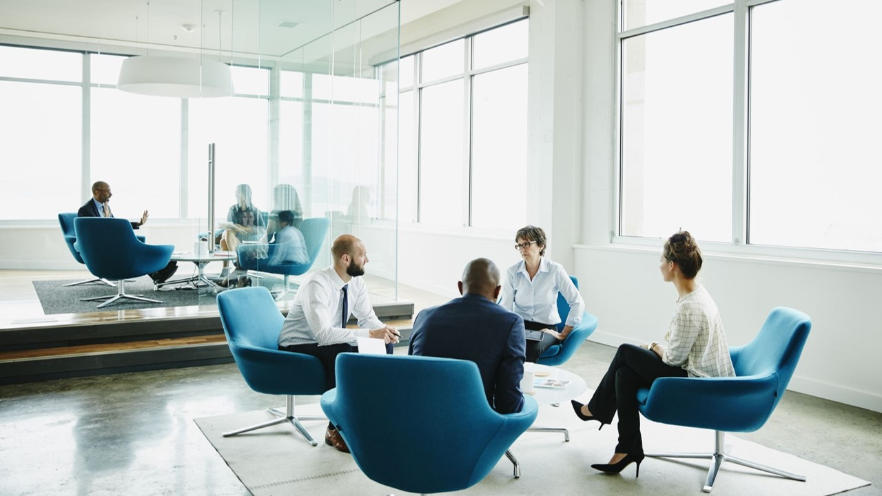 De toegevoegde waarde van een sterke punten benadering voor leidinggevenden en HR-professionals.