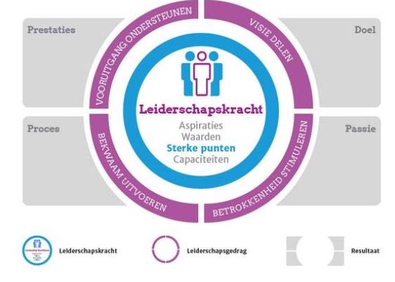 Leiderschapsprogramma